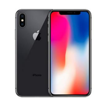 【送1年延保】苹果Apple iPhone X 64G智能手机